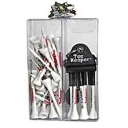 TeeKeeper® Gift Pack