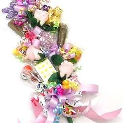Recital Bouquet