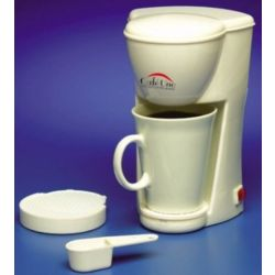 Cafe Uno Coffee Maker