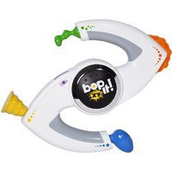 Bop It! XT Game