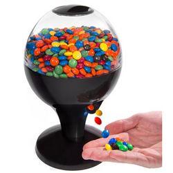 Candy Magic Candy Dispenser