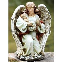 Loss of Baby Sympathy Angel Figurine