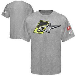 Zg Graphite T-Shirt