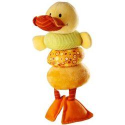 Dancing Nicky Duck