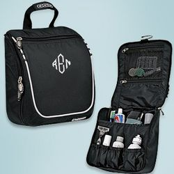 Ogio Mens Toiletry Bag