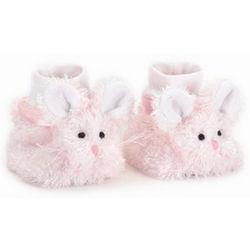 Bunny Hug Booties