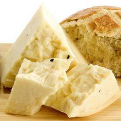 Black Sheep Truffle Cheese