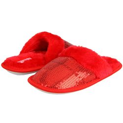 Farrah Girl's Slippers