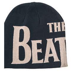 The Beatles Reversible Cap