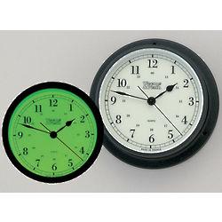 Nightwatch Quartz Clock