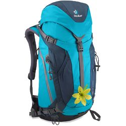 Women's Trail 28 SL Backpack