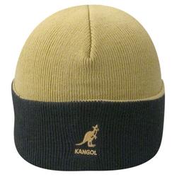 Acrylic Pull On Hat