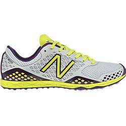 900 Running Shoe