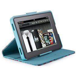 Speck Kindle Fire Fitfolio Case