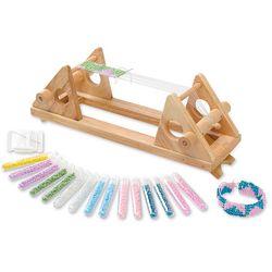 Beading Loom Kit