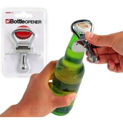 Pacifier Beer Bottle Opener