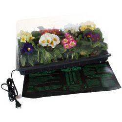 Mini Greenhouse Kit
