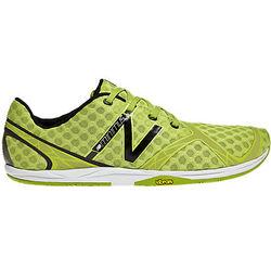 Men's Zero Running Shoe