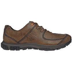 Men's Casual Dunham Shoes