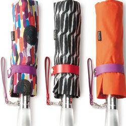 Auto Compact Umbrella