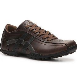 Men's Burk Sport Sneaker