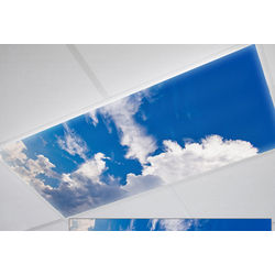 On Cloud 9 Light Cover