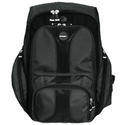 Sturdy Contour Backpack