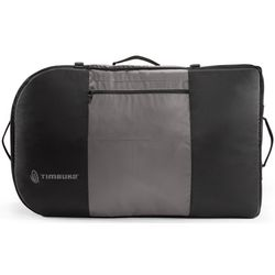 Bike Carry Case for Air Travel