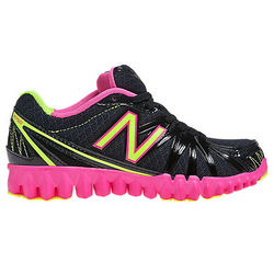 Girl's Grade School New Balance Athletic Shoes