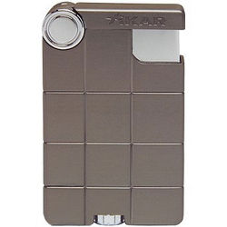 Gunmetal Ex Lighter