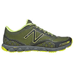 Men's New Balance Trail Runner Shoes