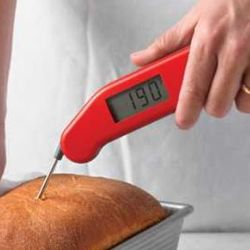 Classic Thermapen Instant-Read Digital Thermometer