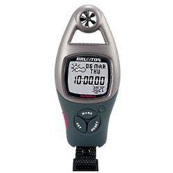 Brunton GPS ADC Summit Altimeter Barometer Compass