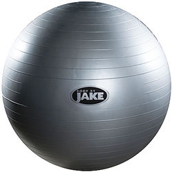 Resistance Exercise Ball