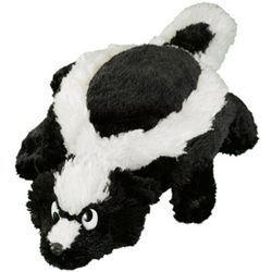 Pooter the Skunk Whoopee Cushion