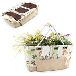 Garden Metro Basket
