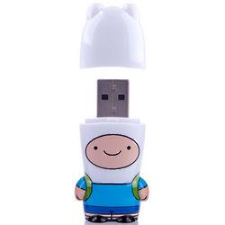 Finn Adventure Time Flash Drive