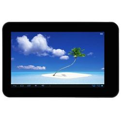 Klu 7 Inch 4GB Android 4.1 Touchscreen Tablet