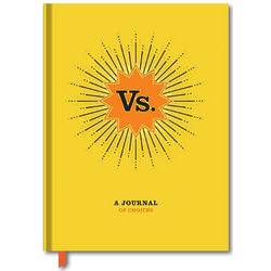 Vs. Journal