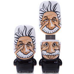 Einstein Flash Drive