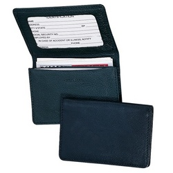 Business Card Keeper/Holder