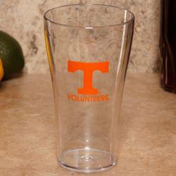 Tennessee Volunteers Unbreakable Cup