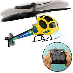 Mini Remote Controlled Helicopter