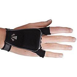 Runner's Light Hand Slings