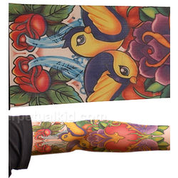 Tattoo Sleeve for Kids