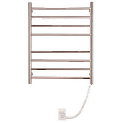 Pearl Electric Towel Warmer