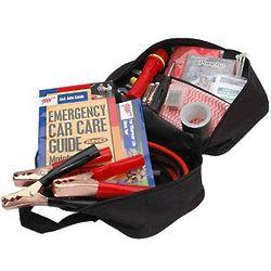Emergency Road Kit