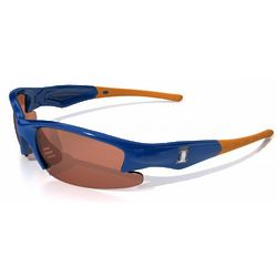 NCAA Dynasty Sunglasses