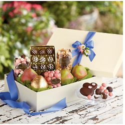Mother's Day Favorites Gift Box