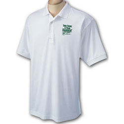 Green Bay Packers Polo Shirt